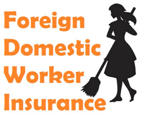 foreign-domestic